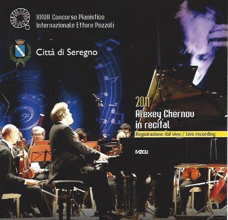CD-Pozzoli1